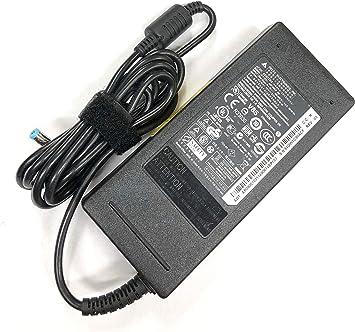 ACER Aspire 7230 7530 7530g 7730g 7730z 7730 DC Jack 65w Power Socket Connector