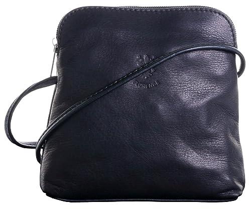 8ad48063d1 Genuine Italian Soft Leather