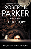 Back Story (The Spenser Series)