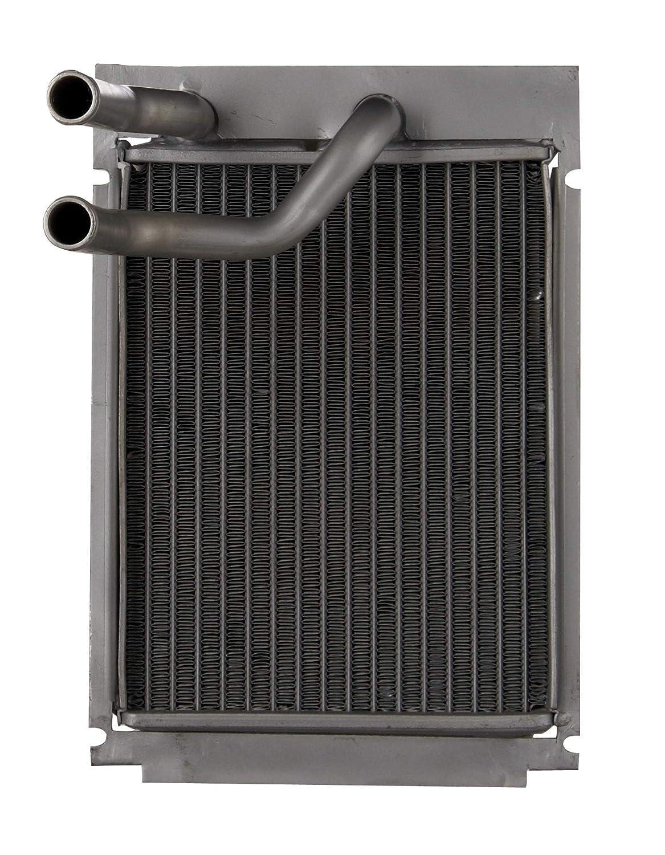 Spectra Premium 94503 Heater Core SPR94503