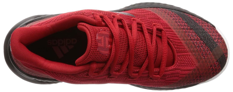 monsieur / madame adidas hommes & eacute; est harden e b / e harden 2 aptitude chaussures belle couleur promotion spéciale vie facile vr13040 adbbee