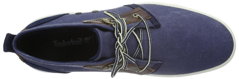 amazon chaussures timberland