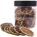 Compra Arcos 604600 - Sacacorchos (caja) en Amazon.es