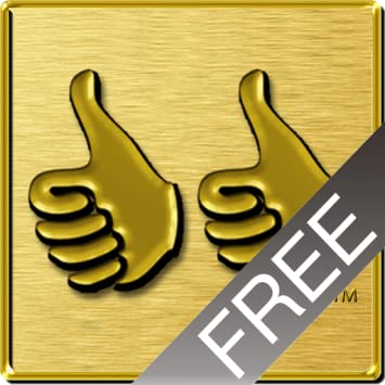 3ab065456c120 Thumbs Up WineFinder Wine App - Free Version