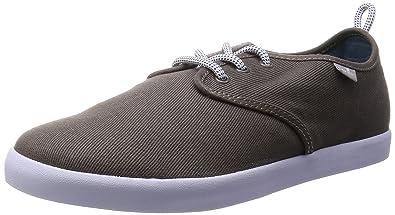 Sanuk Men's Guide Shoe, Brindle, ...