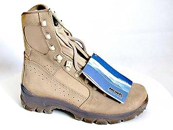 loop schoenen nieuwste tijdloos design Meindl Desert Fox II Choice, Use & Combat Boots, Kl a/B ...