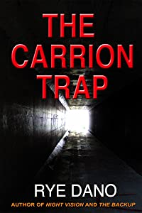 The Carrion Trap