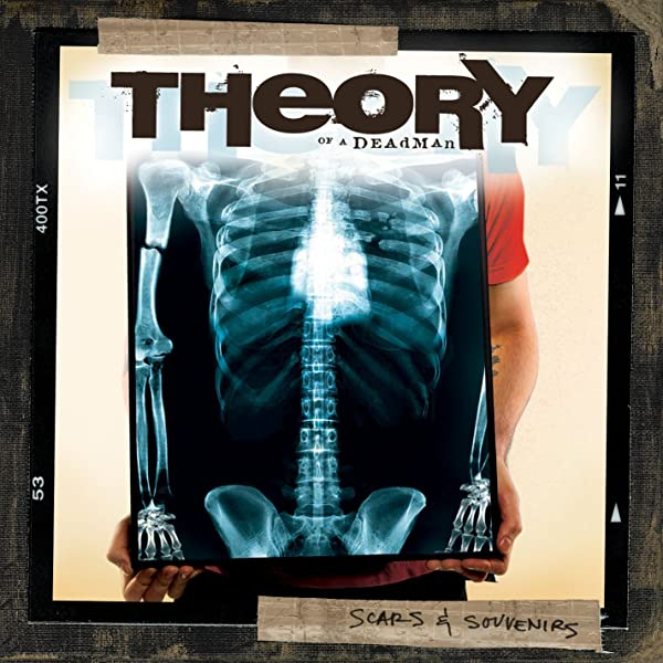 all or nothing theory of a deadman free ringtone
