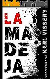 La Madeja