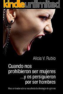 Amazon.com: Lenguaje, Ideología y Poder: La palabra como ...