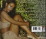 Reggae Gold 2003