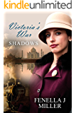 Victoria's War: Shadows