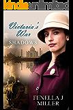 Victoria's War: Shadows