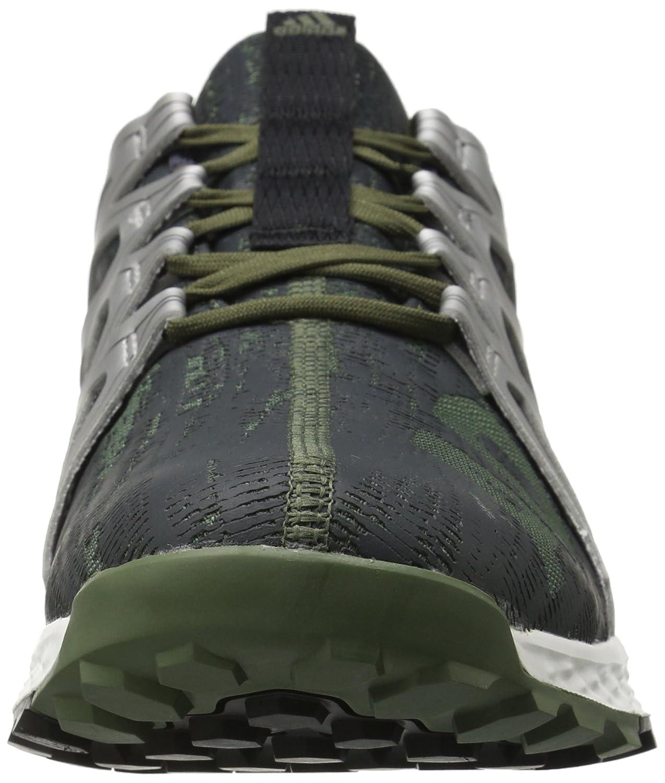 Adidas Vigør Sprette Menns Gjennomgang XKjWR