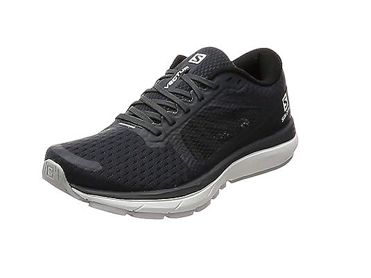 SALOMON Shoes Vectur, Zapatillas de Running para Mujer ...