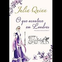 Amazon.com.br Lançamentos: A lista de novidades em Romance