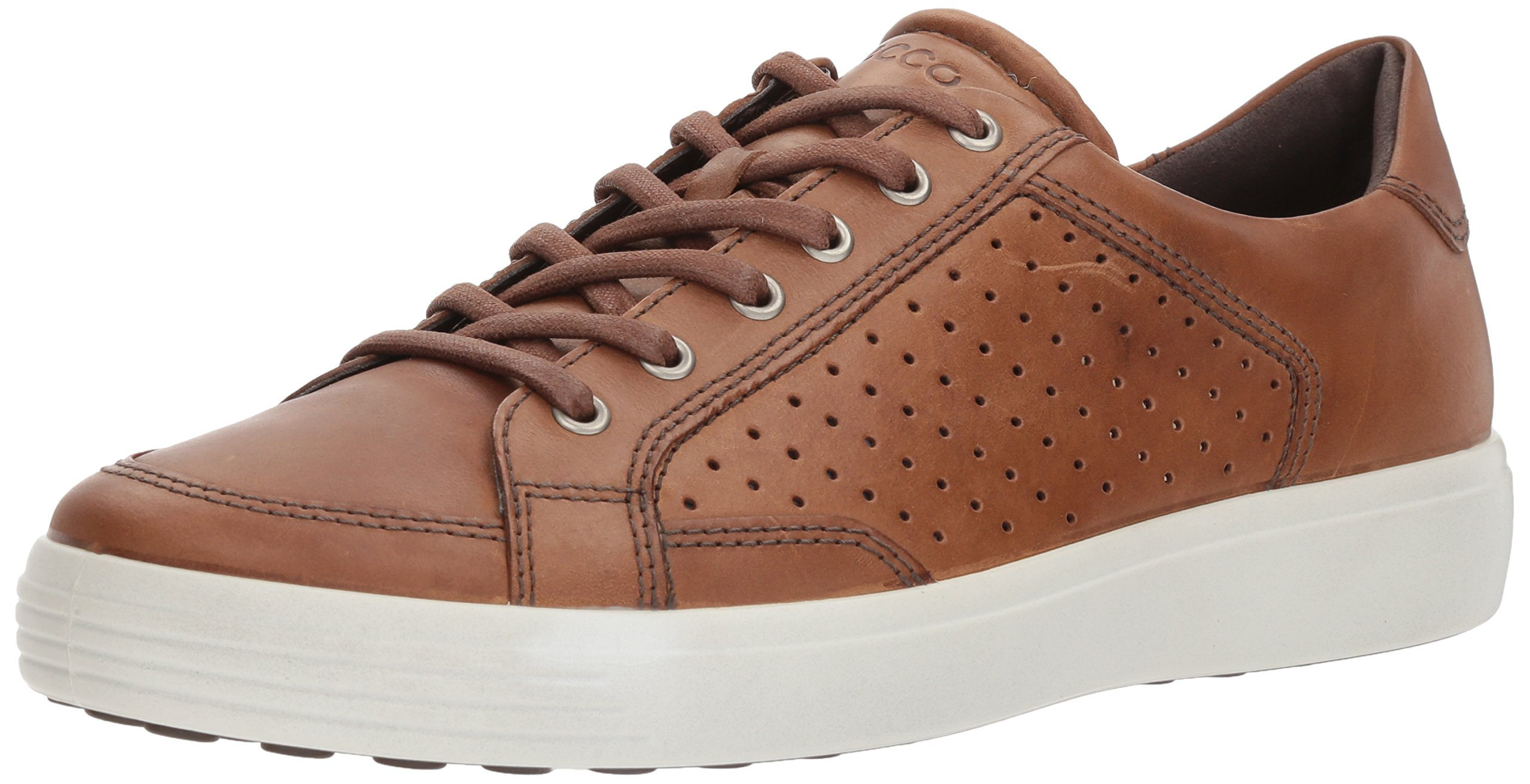 bed388bdfd3e ECCO Men s Soft 7 Sneaker