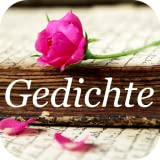 Lieblingsgedichte der Deutschen - Die 111 beliebtesten und schönsten deutschen Gedichte aller Zeiten