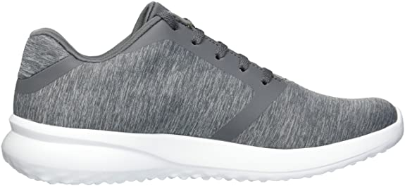 Go uu 0 Gris City Mujer 3 The ee Skechers14759 On Immerse HUnZwO