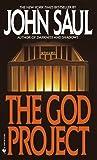 The God Project: A Novel