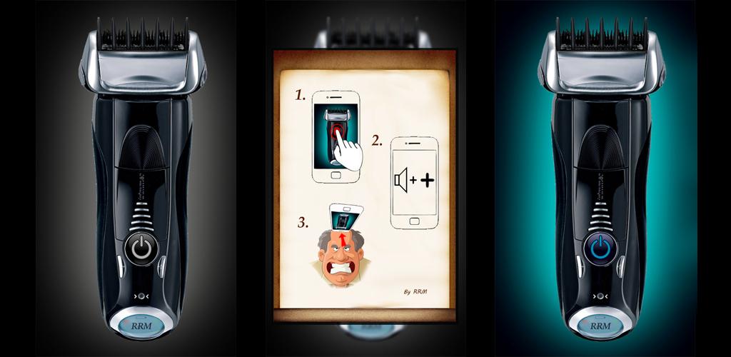 Corte de Pelo Real (Broma): Amazon.es: Appstore para Android