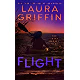 Flight (The Texas Murder Files Book 2)
