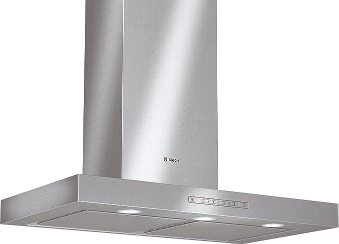 Bosch DWB099950 - Campana Decorativa Dwb099950 Con Directcontrol: Amazon.es: Grandes electrodomésticos