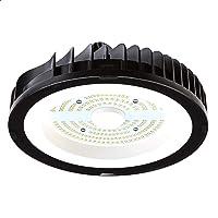 AmazonCommercial LED ECO UFO High Bay Lights 150 Watt