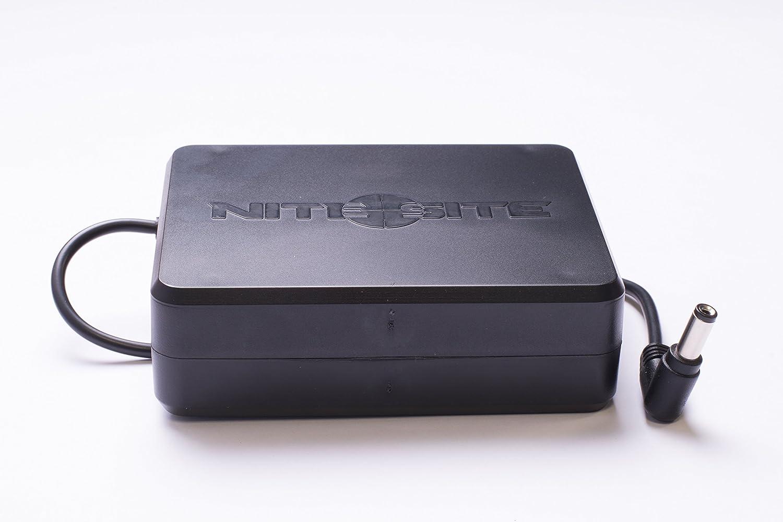 Nitesite 6Ah Battery NiteSite Ltd 200057