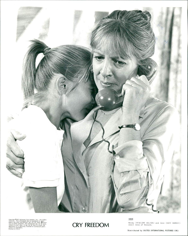 Kiara Advani,Frederique van der Wal NED 3 1995?997 Hot photos Rosalind Miles (actress),Toby Hemingway (born 1983)