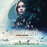 Rogue One: A Star Wars Story [VINYL]