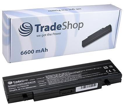 Trade-shop - Batería para portátiles Samsung R-39, R-40,
