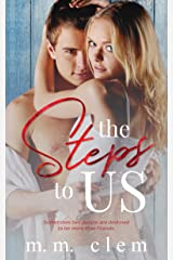 The Steps to Us Kindle Edition