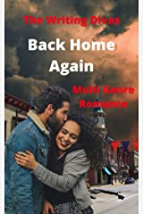 Back Home Again Kindle Edition