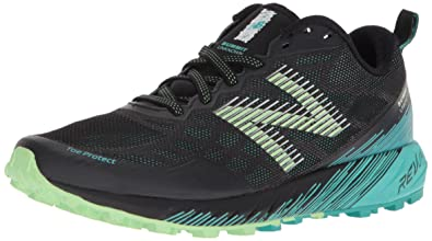 New Balance Women s Summit Unknown Trail Running Shoe ade72fc764
