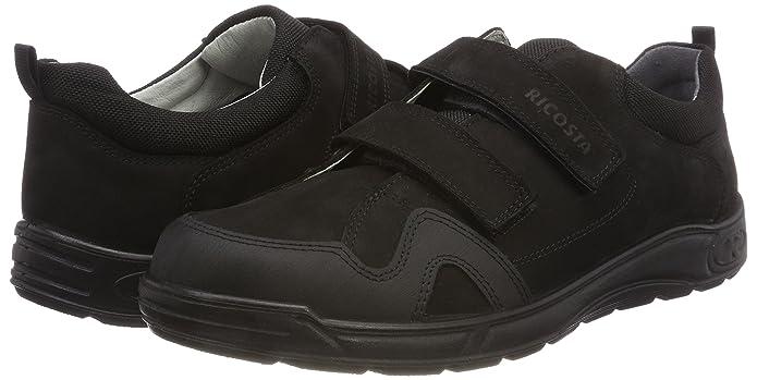 Zapatillas Y es Para Zapatos Amazon Ricosta Hombre Complementos Tamo OZapHyZq7