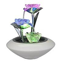Cadeaux creation Floréa Fountain