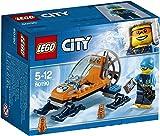 Lego Kids 'City - Arctic' Ice Glider Set - 60190