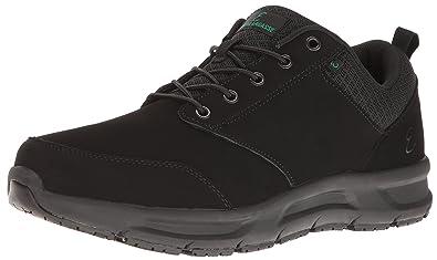 Emeril Lagasse Men s Quarter Slip-Resistant Shoe d7d6dd4e41f2