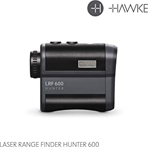 Hawke Laser Range Finder Hunter