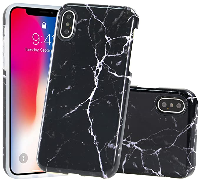 iphone xs case pattern