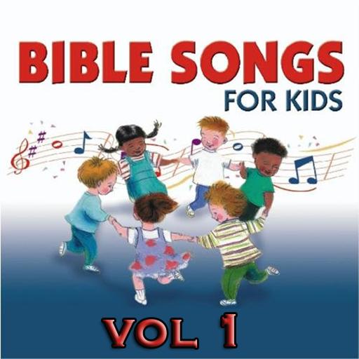 Bible Fun Songs Volume 4 God s Praise Movie free download HD 720p