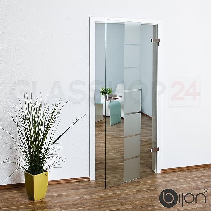 JOMOWO Glast/ür Design Classico