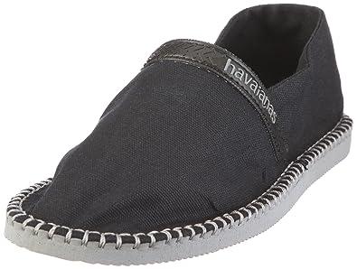07e49e00d7cf Havaianas Espadrilles Origine  Amazon.co.uk  Shoes   Bags