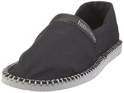4aaf45e28d0b10 Havaianas Espadrilles Origine  Amazon.co.uk  Shoes   Bags