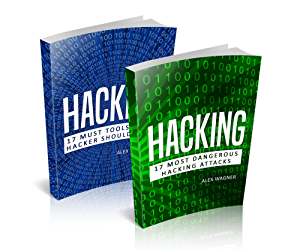 Hacking: How to Hack; Penetration testing Hacking Book; Step-by-Step implementation and demonstration guide Learn fast how to Hack; Strategies and hacking ... and Black Hat Hacking (2 manuscripts)