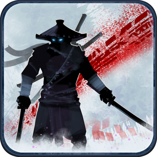 Ninja Arashi: Amazon.es: Appstore para Android