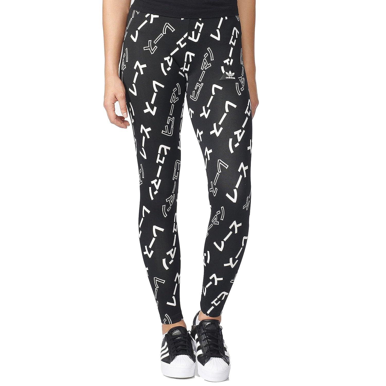Adidas donne originali pharrell williams hu leggings br1846 a