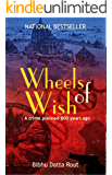 Wheels Of Wish