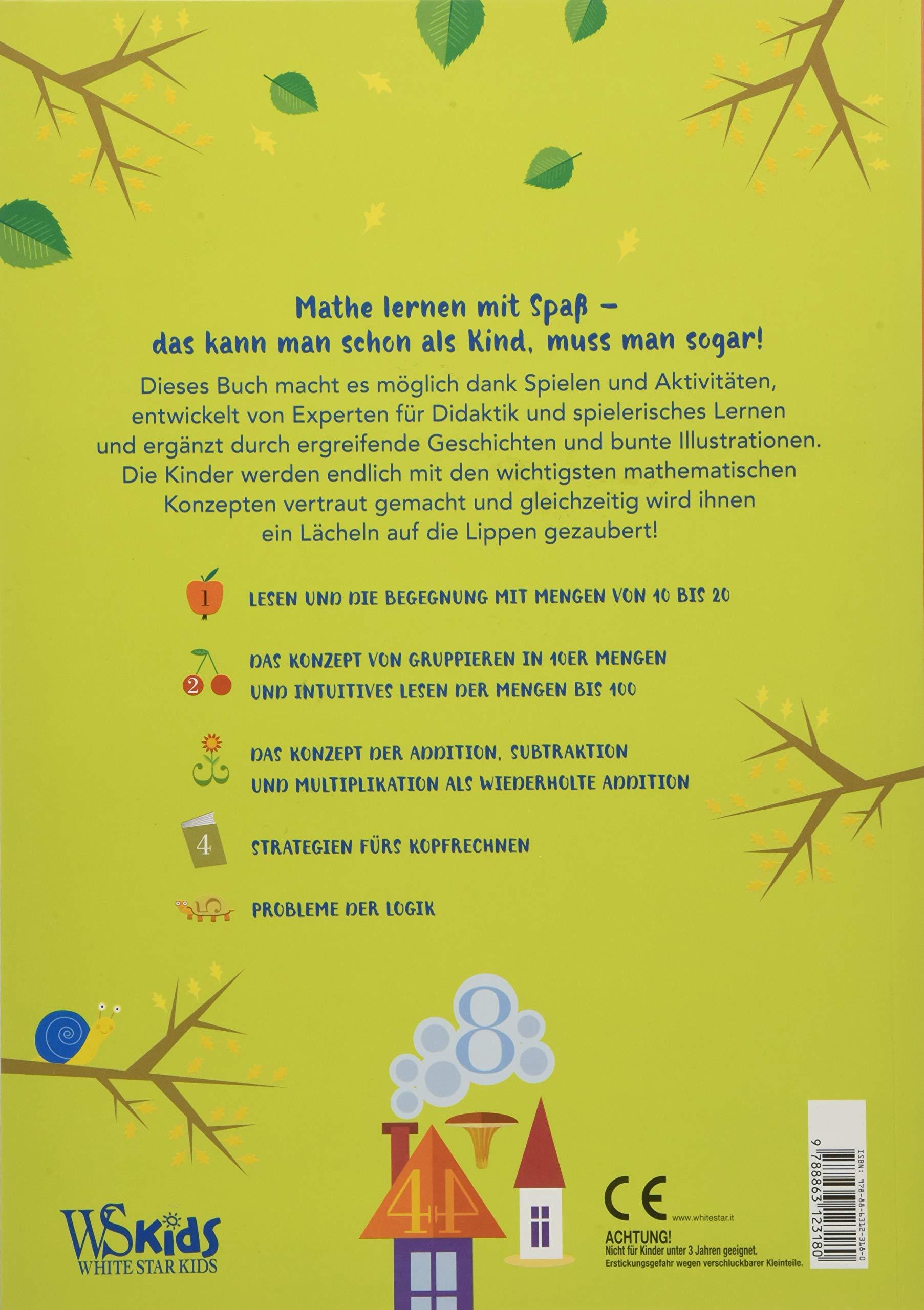 Berühmt Multiplikation Arbeitsblatt Färbung Ideen - Gemischte ...